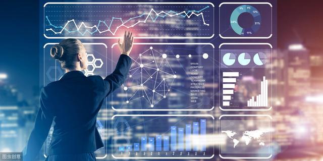 股票的来源,一文带你解析:股票是什么?