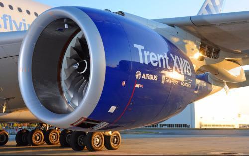 航空板块龙头股,国盛证券:高壁垒高回报,航空发动机6000亿美金市场里的国产龙头