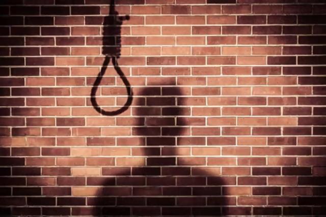 死也不娶你!印度一小伙被女子逼婚,小伙直接选择自杀