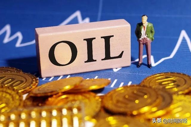 起底美国石油巨头雪佛龙:据称要求全球员工移除微信,上半年巨亏320亿元