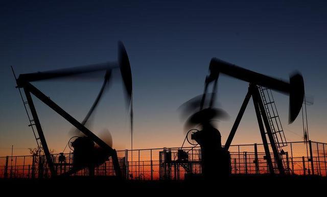 """应对美国制裁,伊朗将发行石油债券,总统号召""""不买黄金买石油""""-今日股票_股票分析_股票吧"""