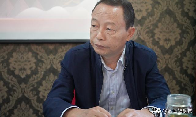 信阳油茶行业协会召开第一次会员代表大会,宣告行业协会正式成立