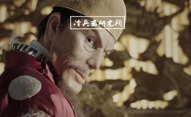 朱元璋真实画像出土,明太祖:教科书都黑我!大明风华的猪腰子脸,朱元璋真长这样?