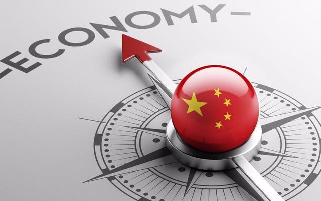 中国国民生产总值提升100万亿价位