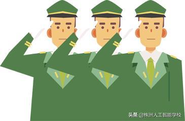 「军训特辑」|第三天:军训体检进行时,内务整理显精神
