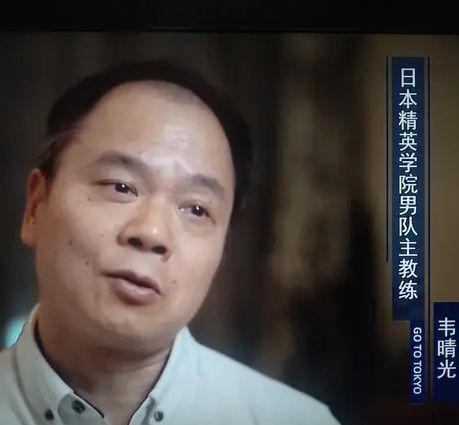 国乒奥运冠军培养出张本智和!加入日本成主要对手,中国采访被拒_极速赛车信誉群