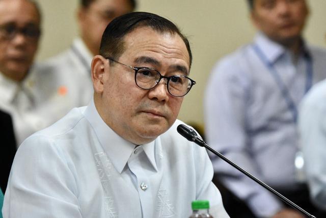 国际法院传来消息,菲律宾投出关键一票,杜特尔特公开力挺中国