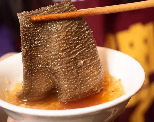 天冷了,是不是很想吃火锅!平顶山有个地方请你免费涮过瘾_平顶山生活网插图8