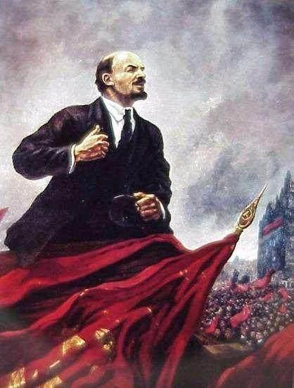 高三历史一轮复习要点西方经济史六 苏联经济