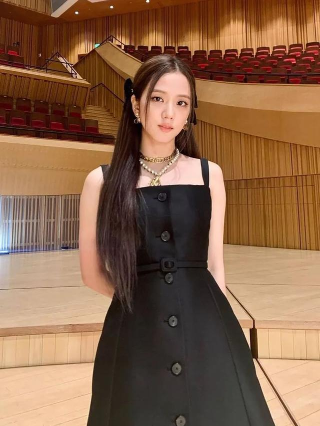 "Blackpink的""百万级MV""到底有多时髦?-第12张"