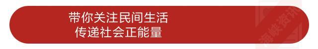 西方国家新闻媒体为何全力吹嘘中国会超出英国?