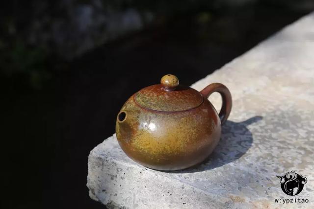 不同紫陶壶型、容量、壶嘴冲泡不同茶叶的影响? 紫陶介绍-第5张