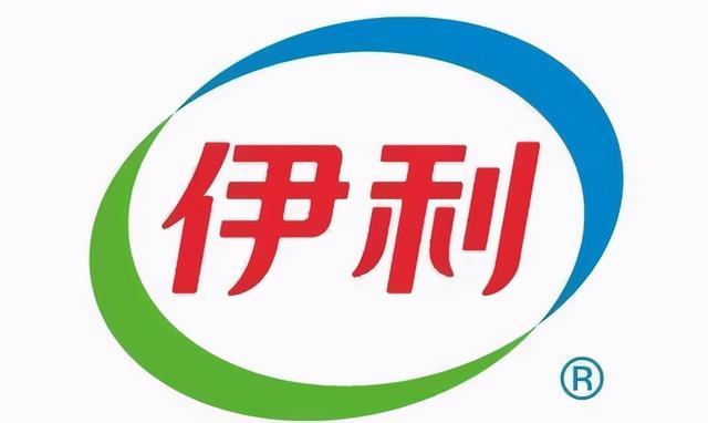 这些乳制品品牌,入选最具价值中国品牌百强榜