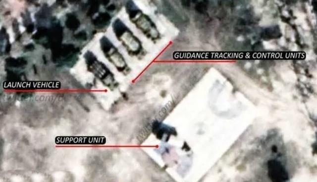 连续击落9架无人机,巴铁红旗16导弹靠前部署