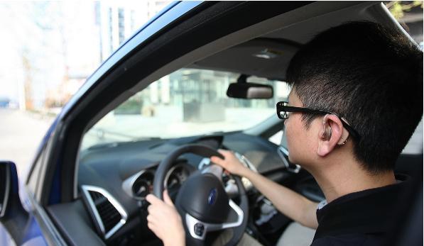 驾考科目一怎么考,有哪些科一考试流程,送给准备学车的你们插图(12)