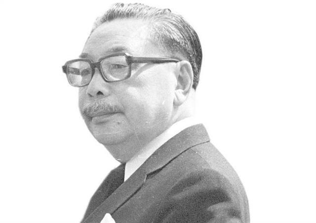 蔣萬安的祖父不是蔣經國?台媒體人質疑:蔣在日記中說謊?