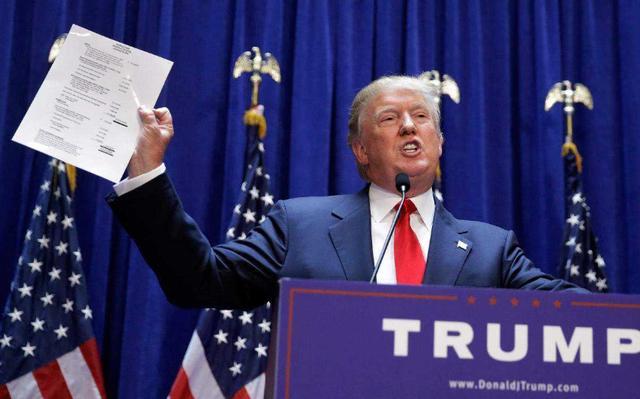 特斯拉起诉美政府,要求承认对华关税非法并退款,3400家美企支持【www.smxdc.net】 全球新闻风头榜 第4张