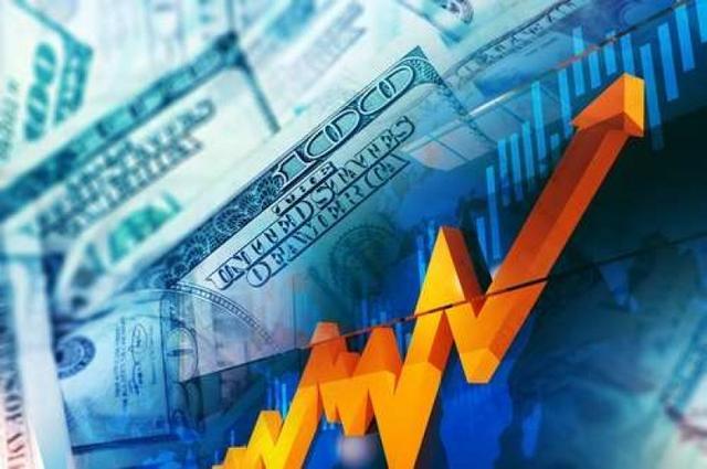 特朗普要输?道指飙升逾500点,美股实现4连涨!美国日增病例首超10万