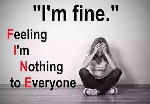 身边有人抑郁,应该怎么做?不该怎么做?