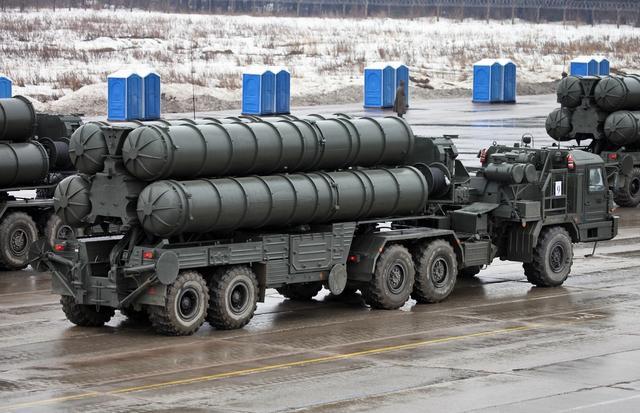 俄印将合作研发新导弹,2024年发射!俄罗斯人:印度会搞砸这一切-第3张