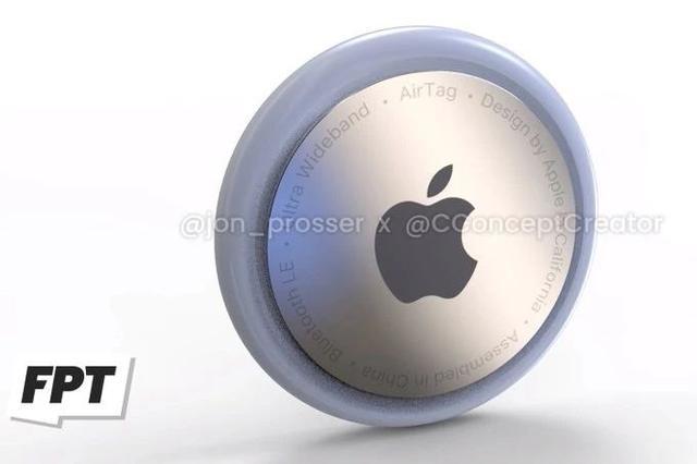 「科技V报」iPhone 12 Pro海军蓝渲染图再曝;LG Wing发布结尾预告可拉伸屏幕手机-20200915-VDGER