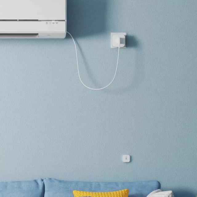 增加居家幸福感的科技好物
