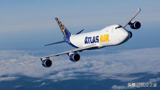 2020年空客仅交货157架商业飞机场,仅为2018年的19