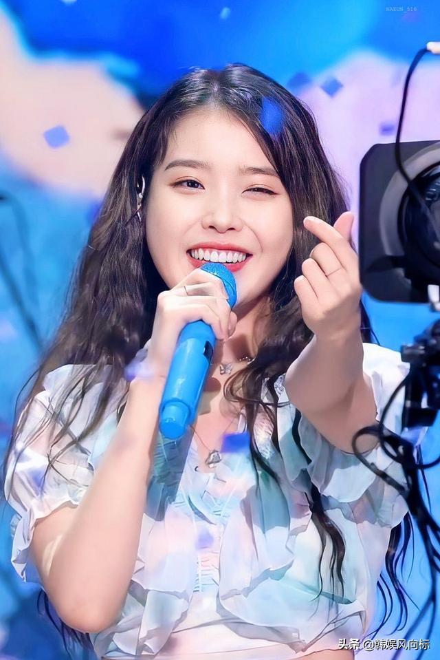 Kpop Idol Custom Microphone Bts Has Its Own Characteristics People Who Saw Quan Zhilong Said They Were Pretty Luju Bar