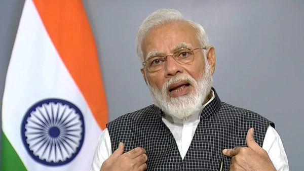 上合视频会议上,印度代表中途突然愤怒离席,留下一张空椅子…-第3张