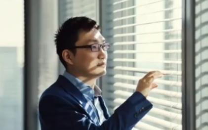 市值高达170亿,被马云和孙正义同时相中,这家公司又将有新动作-今日股票_股票分析_股票吧