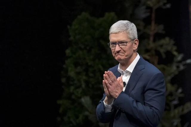 45天后,iPhone究竟还能不能用微信群?-微信群群发布-iqzg.com