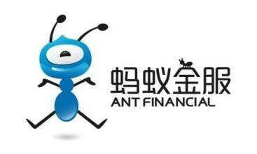 蚂蚁集团上市后市值会超过贵州茅台吗?-今日股票_股票分析_股票吧
