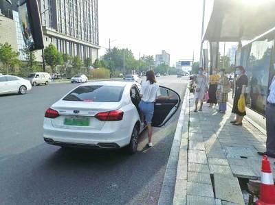"""哈啰、T3将在郑州布局网约车?网约车江湖""""风云再起"""""""