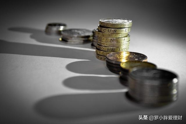 23岁的年轻人,手里有2万存款,该如何理财赚收益?