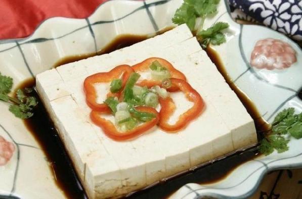 舌尖上的河南,河南省平顶山市的美食,十大代表性名小吃有哪些?插图2