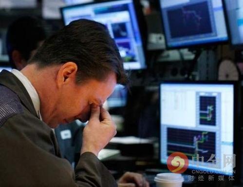 美国大选结果仍不明朗新纾困法案悬而未决 美股周三全线收跌
