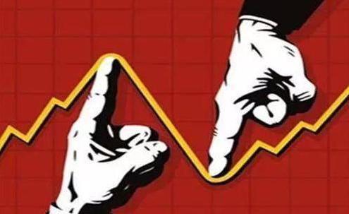 股市的周期理论,历次A股周期规律告诉你:当大盘再上3000点,下一轮牛市究竟何去何从?此文无价,很短很深