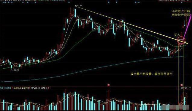 股票可以赔光吗,上海私募大佬再次提示:若你手中的股票亏损超过30%,越跌越买拉低成本,能反弹就回本吗?看懂持股不慌