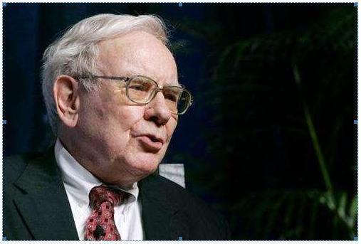 如何在下跌股市中赚钱,巴菲特说破中国股市:股票早上快速拉高然后慢慢下跌,庄家在下跌中是如何赚钱的?点醒1.4亿迷茫股民