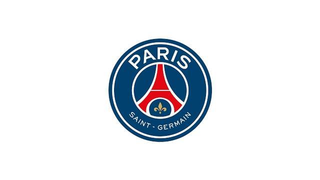 官方:巴黎一线队新增3例阳性病例,队内已有6人感染新冠www.smxdc.net