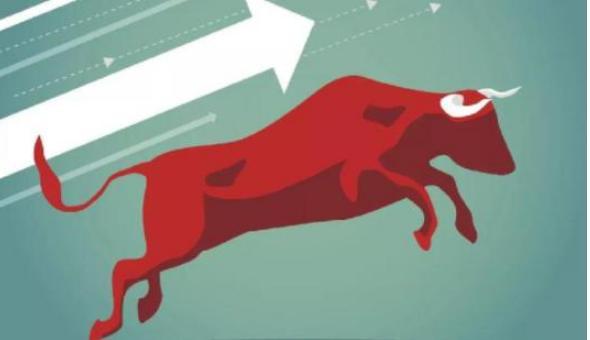 股票买多少股最划算,中国股市历次牛熊规律告诉你:如果手中有10万闲钱,现在应该买券商股还是3元左右低价股,才更赚钱?