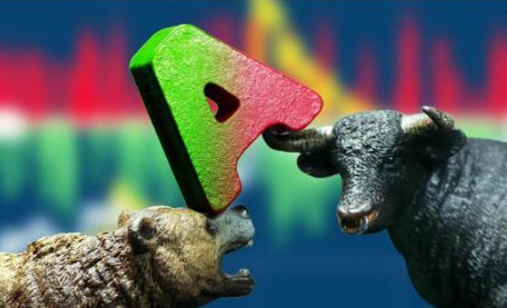 中国股市:一旦股票的换手率大于45%,你知道意味着什么吗?不懂你就输了