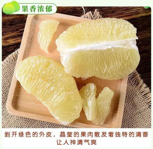 """0天瘦6斤!陈乔恩分享光速减肥食谱,网友:这水果怕是要涨价了"""""""