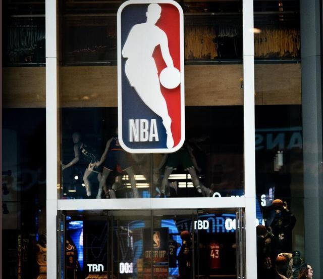 NBA最早5月8日选择性开放训练设施,仅限球员训练_加拿大28群