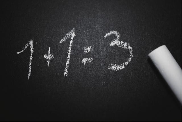 前沿热点丨数学推理挑战人工智能_加拿大28信誉群