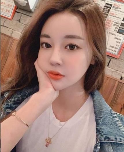 韩国28岁女主播突然去世:月赚35万元 公开恋情后饱受恶评