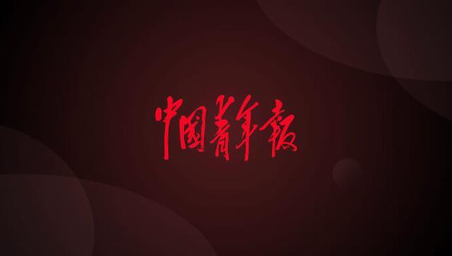 驻香港部队第二十三次建制单位轮换工作顺利完成www.smxdc.net