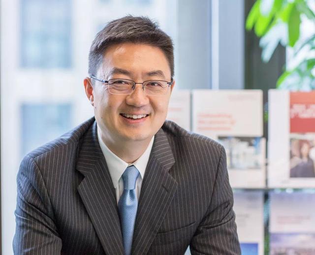 登科一年|专访普华永道中国首席合伙人:注册制仍需要强监管-今日股票_股票分析_股票吧