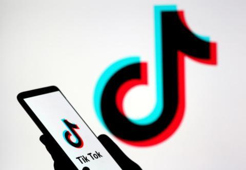 美国联邦法官暂停TikTok下架令 美商务部表示服从裁决【www.smxdc.net】