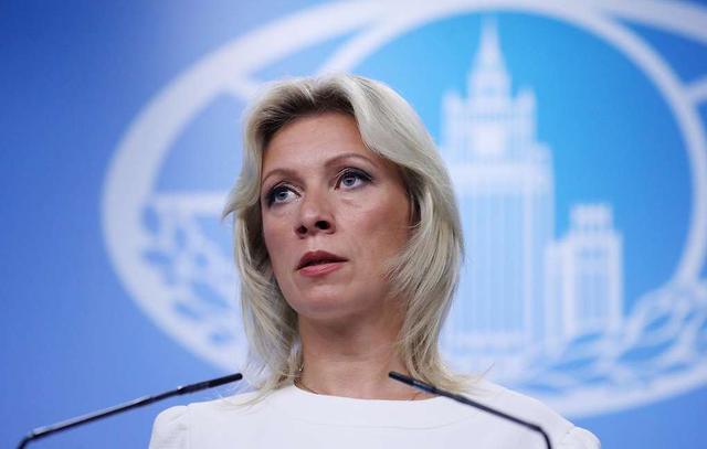 俄罗斯就美国禁TikTok表态:极度厚颜无耻
